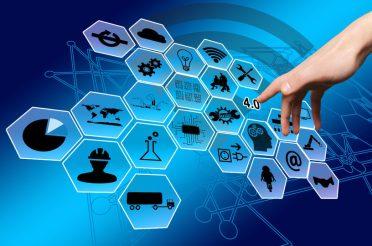 """Otvoren natječaj """"Izgradnja i opremanje proizvodnih kapaciteta MSP"""""""