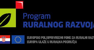 Poziv poljoprivrednim gospodarstvima – radionica